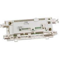 Модуль керування для сушильних машин Electrolux 1366100111 (без прошивки)