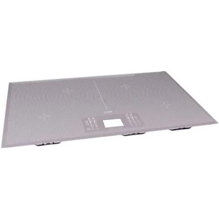Стеклокерамическая варочная поверхность для индукционных панелей Electrolux 5614235124