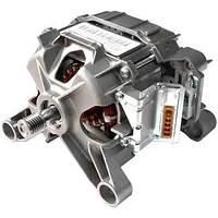 Двигатель 450W для сушильных машин Electrolux 1240548212