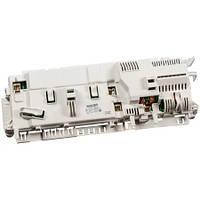 Модуль керування для сушильних машин Electrolux 1360064305 (без прошивки)