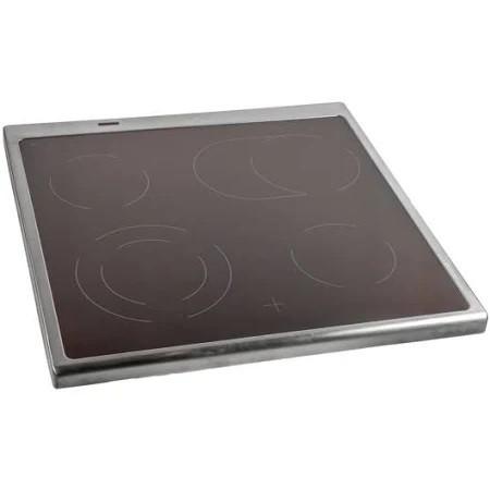 Стеклокерамическая варочная поверхность для панелей Electrolux 5612197490