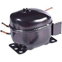 Компрессор для холодильников Electrolux HTK95 2425751324