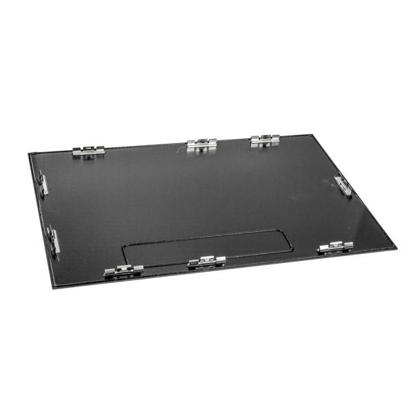 Electrolux / Стеклокерамическая варочная поверхность для панелей AEG 5551122863