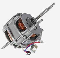 Двигатель для сушильных машин Electrolux 3705241176