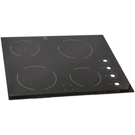 Стеклокерамическая варочная поверхность для панелей Electrolux 140046924019