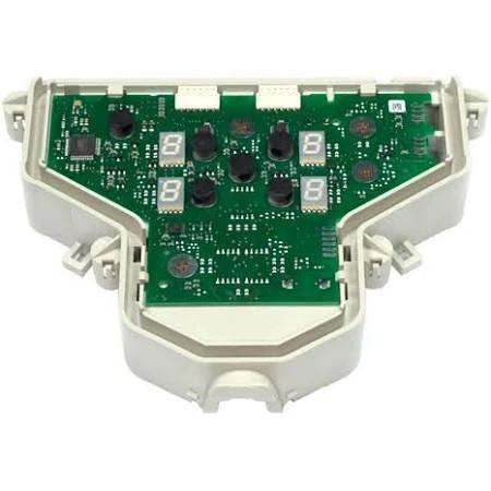 Модуль управления для варочных панелей Electrolux 3306450408