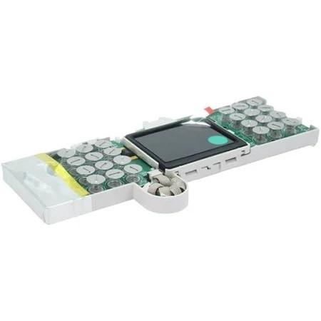 Плата управления (сенсорная) для индукционных варочных панелей Electrolux 3300363532
