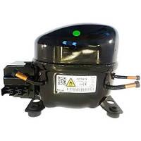 Компрессор для холодильников Electrolux 4055274296