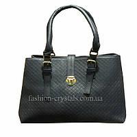 Стильная женская сумка Favor, фото 1