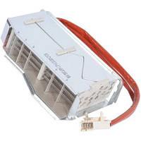 Тэн IRCA 1400+600W для сушильных машин Electrolux 1256292044
