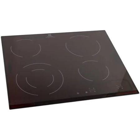 Стеклокерамическая варочная поверхность для панелей Electrolux 8083817018