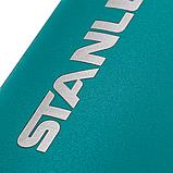 Термос Stanley Gо Ceramivac Hunter 0,7 л, фото 5