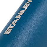 Термос Stanley Gо Ceramivac Tungsten 0,47 л, фото 4