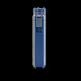 Фляга Stanley Adventure eCycle 207 Мл Темно-синяя new, фото 4