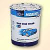 Краска металлик, базовая эмаль Mobihel Калина 104 100мл