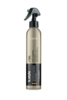 Спрей для волос термозащитный LAKME K.Style I-Tool Style Control