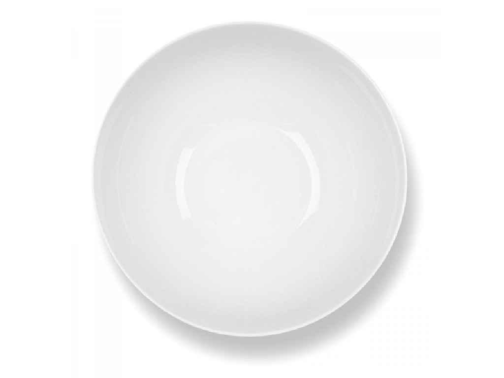 Тарелка суповая стекло Luminarc Diwali 20 см (D6907)