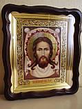 Иконы на доске,написание Икон под заказ,Украина, фото 2