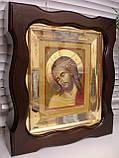 Иконы на доске,написание Икон под заказ,Украина, фото 3