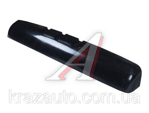 Обтічник кабіни МАЗ малий (верхній) 64221-8008024