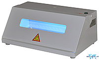 Камера ультрафіолетова Економ, фото 1