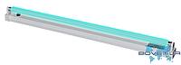 Опромінювач бактерицидний настінний ОБН-75М, ОБН-75М