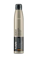 Лак для волос сильной и эластичной фиксации LAKME K.Style Crunchy Style Control 300 мл