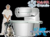 Ветеринарний томограф Vet-MR Grande