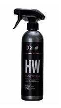 "Защитное кварцевое покрытие GRASS ""Hydro wet coat"" 500мл DT-0104"