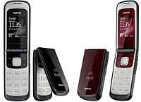 Обзор телефона Nokia 2720 fold