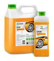 Очиститель дисков GRASS Disk 5,9кг 125232
