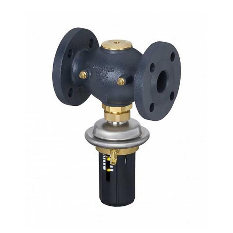 Регулятор перепада давления Danfoss AVP Ø40 (003H6379)