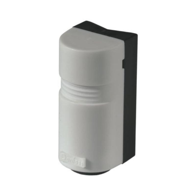 Датчик температуры Danfoss ESM-11 накладной (087B1165)