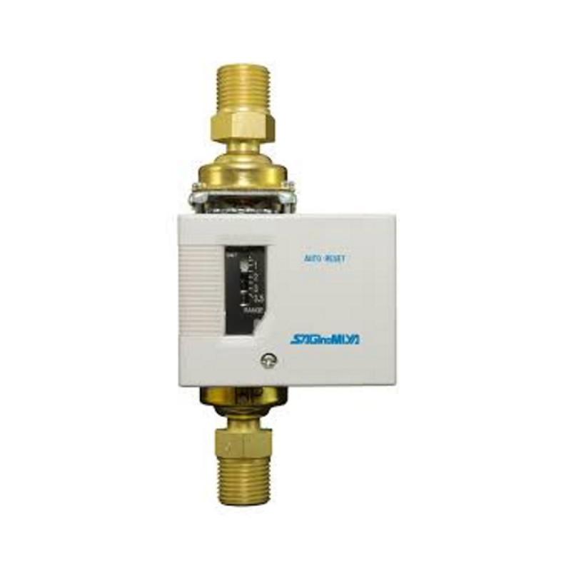 Реле давления Danfoss YNS (061G4080)
