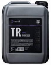 Чернитель шин GRASS Tire 5л DT-0131