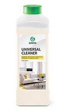 Универсальный очиститель GRASS Universal-cleaner Concentrate 1л 125458