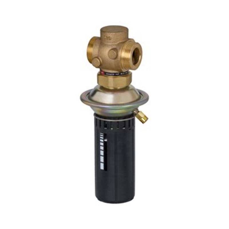 Регулятор перепада давления Danfoss AVP Ø25 (003H6329)
