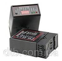Контролер індукційної петлі 1 - канальний Gant LD