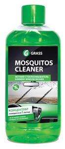 Засіб для видалення слідів комах GRASS Mosquitos Cleaner 1л 110103