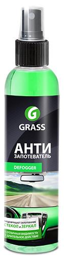 Антизапотеватель GRASS 0,25л 1542500