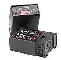 Контролер індукційної петлі 2 - канальний Gant LD