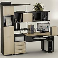 """Комп'ютерний стіл """"тСК 20"""", фото 1"""