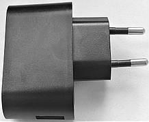 Зарядное устройство USB 5V 1A сетевой адаптер TPA-835100VU