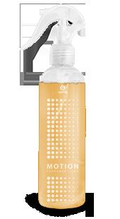 Ароматизатор GRASS жидкий Motion 250мл 800015