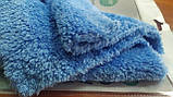 Салфетка GRASS Wiper Soft 40*40 микрофибра IT-0352, фото 2