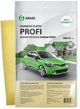 Серветка GRASS PROFI IT-0327