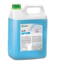 """Гель-концентрат для прання GRASS """"Alpi white"""" 5л 125187"""