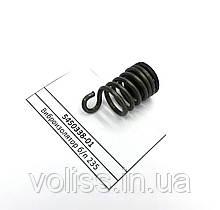 Амортизатор бензопилы Husqvarna 236 , 240 (5450338-01)