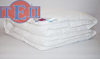 Зимнее утепленное одеяло ТЕП «Modal» Extra с наполнителем QuadroAir.