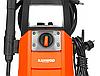 Мийка високого тиску Kanwod 180 XL, фото 3